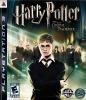 фото Гарри Поттер и Орден Феникса 2007 PS3