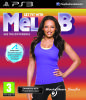 фото Get Fit With Mel B 2010 PS3