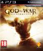 фото God of War: Восхождение 2013 PS3