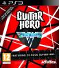 фото Guitar Hero Van Halen 2010 PS3