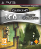 фото Ico  &  Shadow of Colossus Collection 2011 PS3