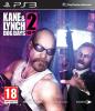 фото KANE  &  LYNCH 2: Dog Days Special Edition 2010 PS3