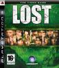 фото Lost: Остаться в живых 2008 PS3