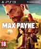 фото Max Payne 3 2012 PS3