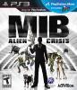 фото Men in Black: Alien Crisis 2012 PS3