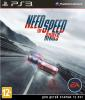 фото Need for Speed Rivals 2013 PS3