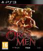 фото Of Orcs and Men 2012 PS3