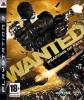 фото Особо опасен: Орудие судьбы 2009 PS3
