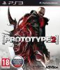 фото Prototype 2: Radnet Edition 2012 PS3