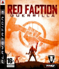 фото Red Faction: Guerrilla 2009 PS3