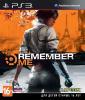фото Remember Me 2013 PS3