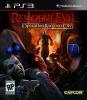 фото Resident Evil: Operation Raccoon City 2012 PS3
