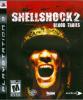 фото Shellshock 2: Blood Trails 2009 PS3