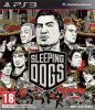 фото Sleeping Dogs. Standard Edition 2012 PS3
