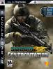 фото SOCOM: Confrontation 2009 PS3