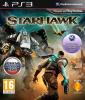 фото Starhawk 2012 PS3