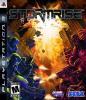 фото Stormrise 2009 PS3