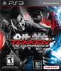 фото Tekken Tag Tournament 2 2012 PS 3