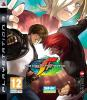 фото The King of Fighters XII 2011 PS3