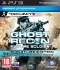 фото Tom Clancy's Ghost Recon: Future Soldier 2012 PS3