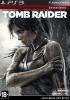 фото Tomb Raider. Survival Edition 2013 PS3