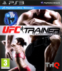 фото UFC Personal Trainer: The Ultimate Fitness System 2011 PS3