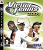 фото Virtua Tennis 2009 PS3