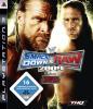 фото WWE SmackDown vs RAW 2009 2008 PS3