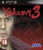 фото Yakuza 3 2010 PS3