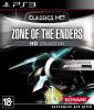 фото Zone of the Enders. HD Collection 2012 PS3