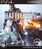 фото Battlefield 4 2013 PS4