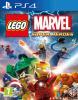 фото LEGO Marvel Super Heroes 2013 PS4