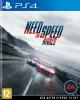 фото Need for Speed Rivals 2013 PS4