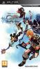 фото Kingdom Hearts Birth By Sleep Collectors Edition 2010 PSP