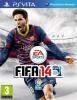 фото FIFA 14 2013 PSVita