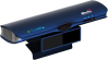фото Merlin Smart TV Box