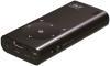 фото Merlin Pocket DLP Projector Premium