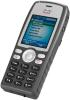 фото Cisco Unified IP Phone CP-7925G
