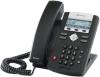 фото Polycom SoundPoint IP 331