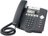 фото Polycom SoundPoint IP 450
