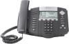 фото Polycom SoundPoint IP 550