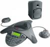 фото Polycom SoundStation VTX 1000