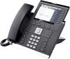 фото Siemens OpenScape Desk Phone IP 55G