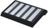 фото Клавишная приставка Unify OpenStage 40 Busy Lamp Field lava L30250-F600-C134 623901