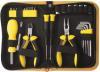 фото Набор инструментов FIT 65137 (29 предметов)