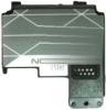 фото Антенна для Nokia 7500 Prism с динамиком (buzzer)