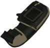 фото Антенна для Nokia C3-01 Touch and Type с динамиком (buzzer)