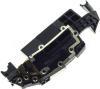 фото Антенна для Samsung i5800 Galaxy 580 с динамиком (buzzer)