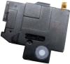 фото Динамик для Samsung i9003 Galaxy S (buzzer, speaker)
