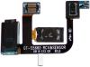 фото Динамик для Samsung S5660 Galaxy Gio с аудио разъемом ORIGINAL